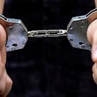 Ladrão de residência é preso por populares em Novo Progresso