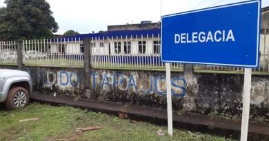 delegacia-tapajos
