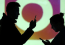 Instagram anuncia recursos para criadores faturarem com vídeos