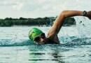 Dicas para quem quer começar a praticar natação