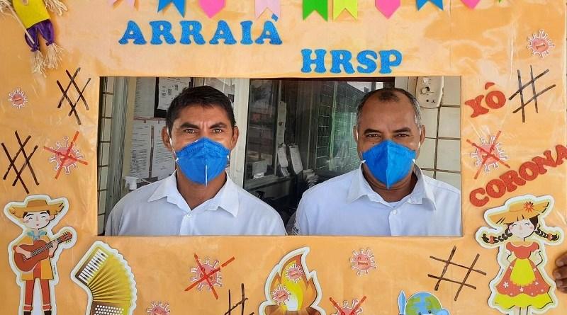 hospital maraba3