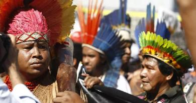 terra indigena1