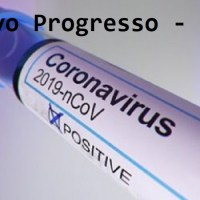 Bairro Jardim Planalto e Comunidade de Alvorada da Amazônia concentram maior número de casos de Covid-19 em Novo Progresso.