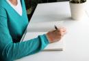 Prazo para formalização e aditamento do Fies 2020 é prorrogado