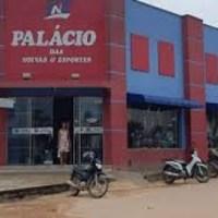 Novo Progresso- Banco Bradesco fecha três pontos chamados de correspondentes bancários e deixa a cidade sem serviços financeiros