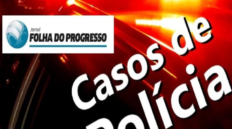 caso-policial-2-980x400