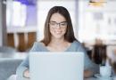 Veja conteúdos on-line e estude para concursos públicos