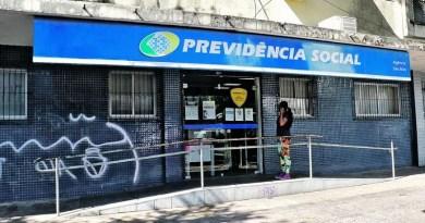 Quase 50 mil processos estão pendentes no INSS do Pará