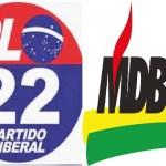 Dois partidos em Convenção confirmam nomes para prefeito e vice em Novo Progresso.
