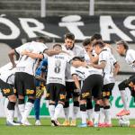 Com desfalques, Coelho faz ajustes finais e fecha preparação para enfrentar o Bahia
