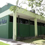 Ideflor-Bio abre inscrições de PSS para contratação em Santarém, Novo Progresso e mais 6 cidades