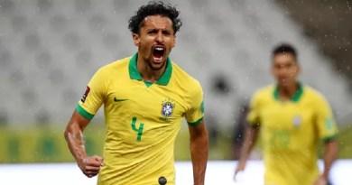 2020-10-10t005453z-322176003-rc2cfj9k9mhe-rtrmadp-3-soccer-worldcup-bra-bol-report