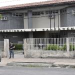 Jovem é atacado e morto com golpes de faca na praça Júlia Passarinho, em Santarém