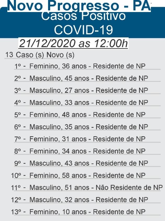 128a5dee-c4d2-4b24-98ce-14733006c8c1