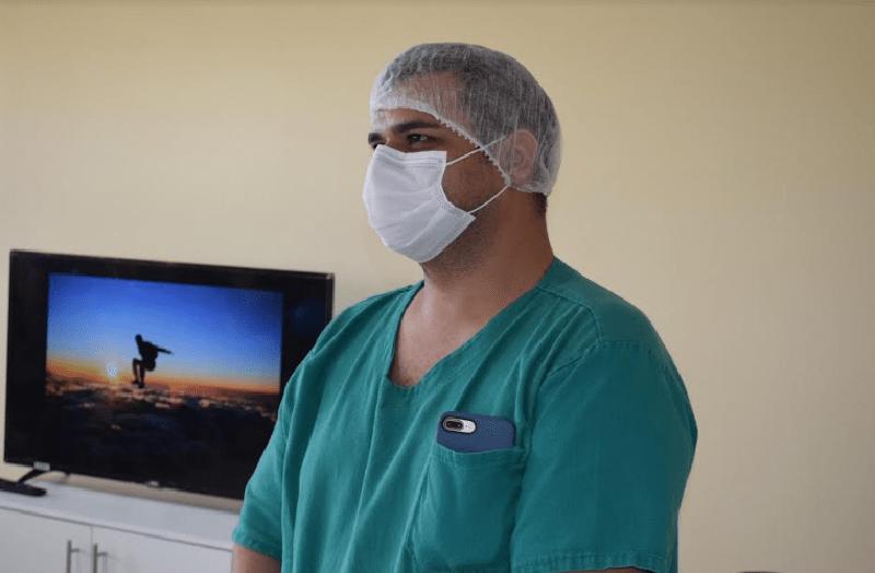 infermeiro6