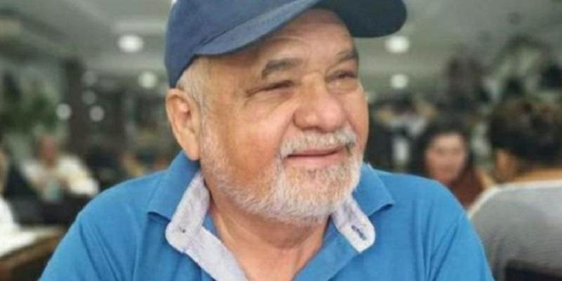 Isaias-Batista-Filho