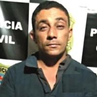 Homem encontrado morto no PÁ era envolvido em crimes no Mato Grosso