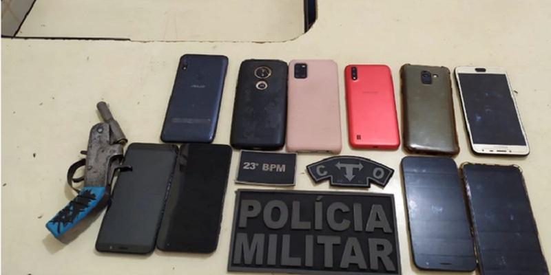 celulares-roubados