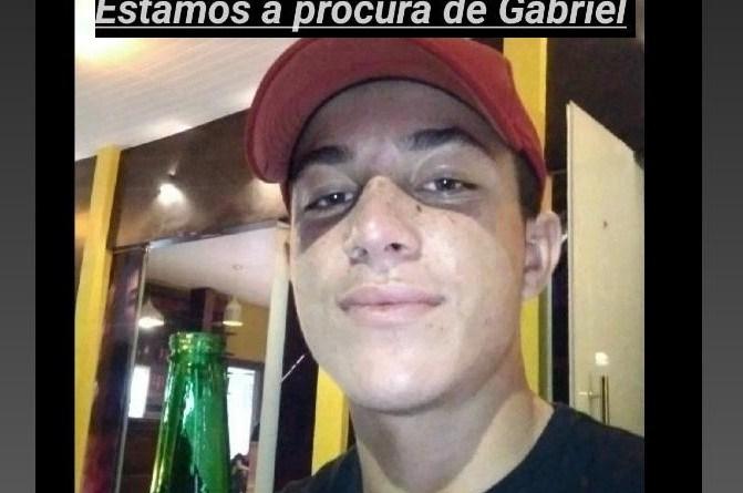 gabr5e3
