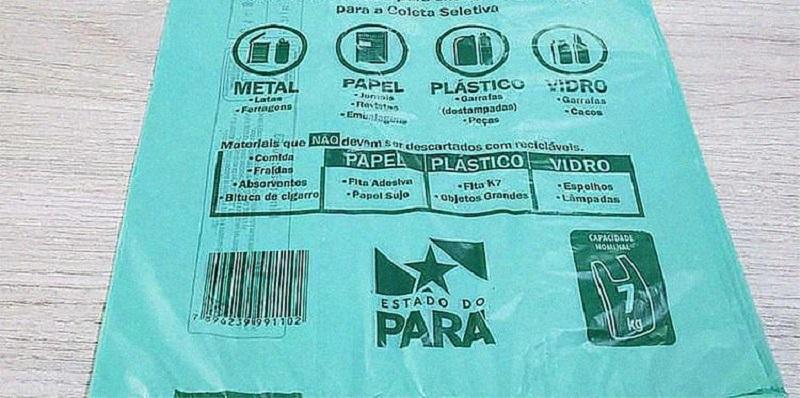 sacola-plastica-com-logo-do-governo