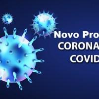 COVID-19:Novo Progresso fecha semana com três óbitos e 72 novos casos  nesta sexta-feira (09)