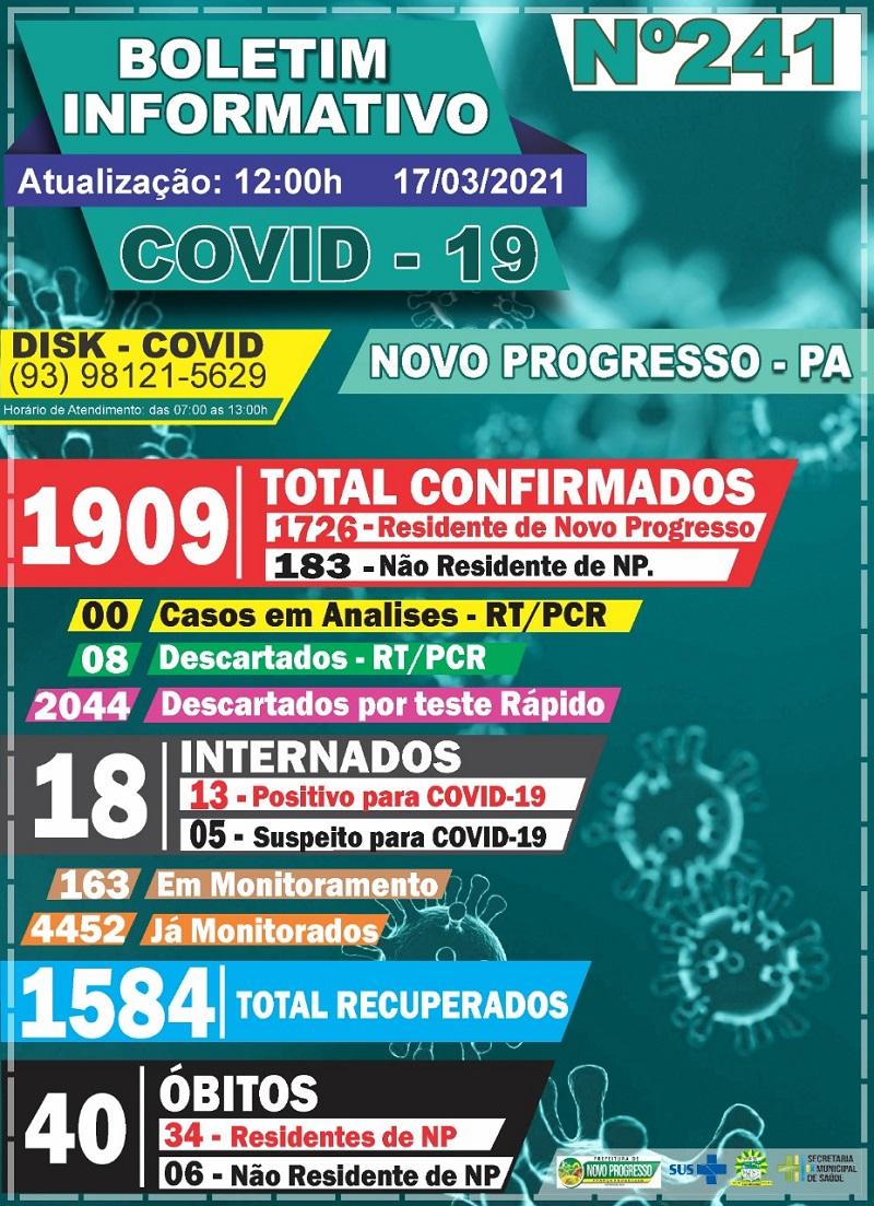 IMG-20210317-WA0054 (1)