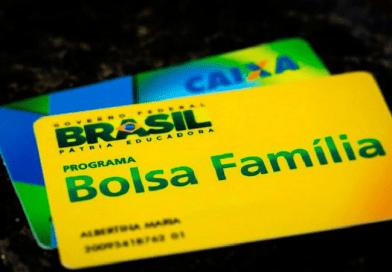 Publicado decreto que aumenta IOF para bancar novo Bolsa Família