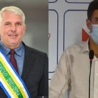 Toque de recolher e fechamento de bares e festas está valendo para Novo Progresso: veja as novas medidas de prevenção contra a Covid-19 no Pará