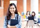Ensino Superior: Brasil tem 44 cursos entre os 100 melhores do mundo