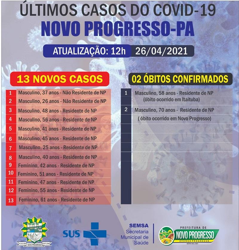 IMG-20210426-WA0014