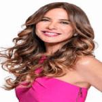 Após ser chamada de garota de programa, Luciana Gimenez quer 40 mil reais de Jorge Kajuru