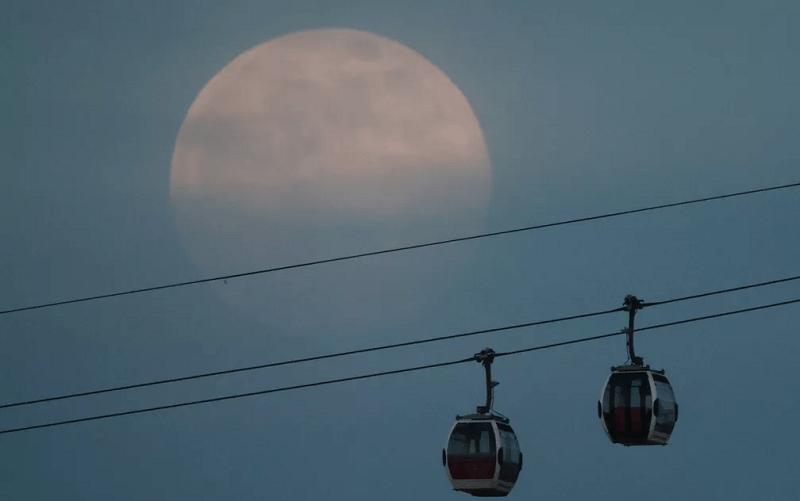 super lua 4