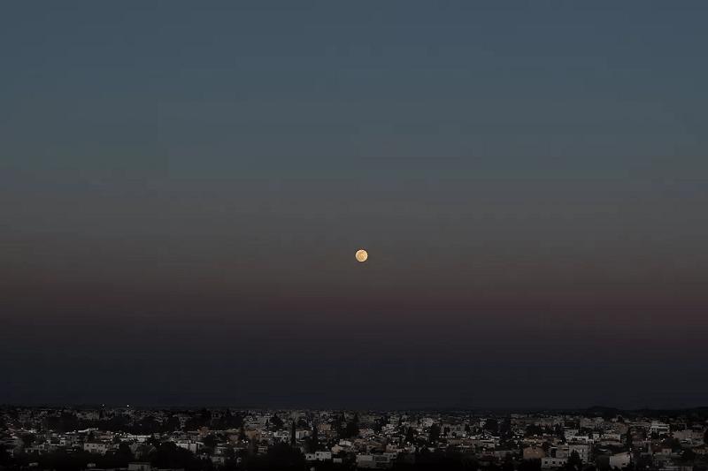 super lua8
