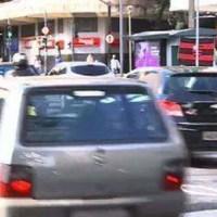 Novas leis do Código de Trânsito Brasileiro começam a valer na próxima segunda-feira