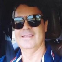 Corpo de vendedor desaparecido é encontrado no rio Itacaiunas, em Marabá