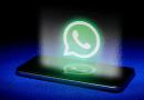 WhatsApp: nova opção já chegou aos usuários do Android