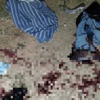 Garota de 13 anos esfaqueia e mata namorado da mãe em MT