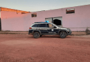 Homem é encontrado morto dentro de boate em Guarantã do Norte