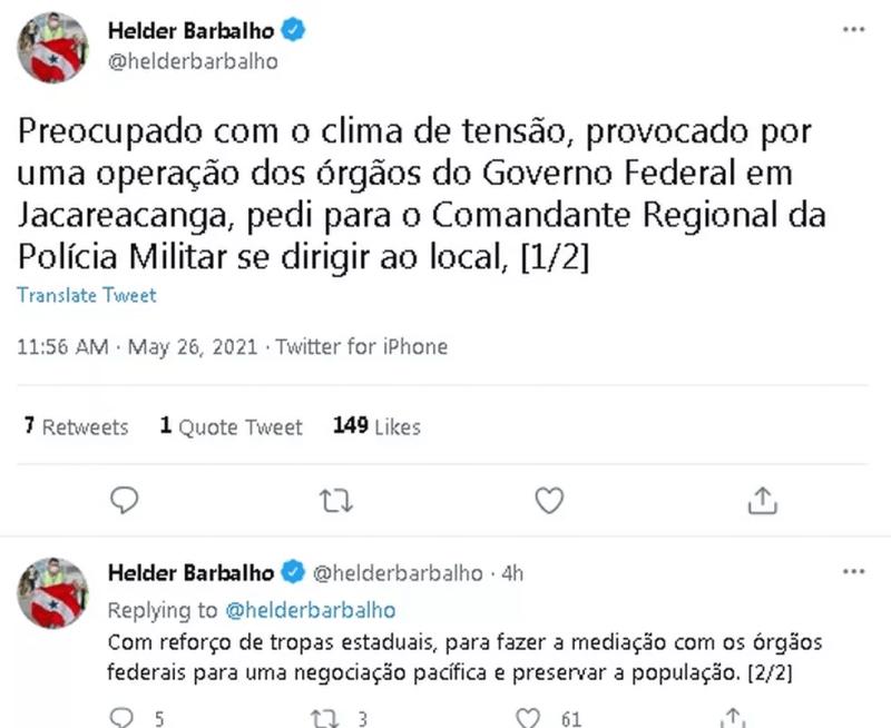 helder3