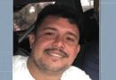 Homem é morto a tiros dentro de casa, em Brasil Novo (PA)