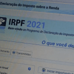 Bolsonaro veta prorrogação de declaração de Imposto de Renda