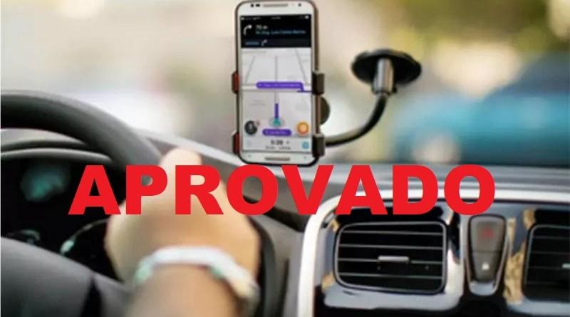 motorista-de-aplicativo