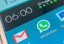 WhatsApp anuncia serviço de transferência de dinheiro entre pessoas físicas
