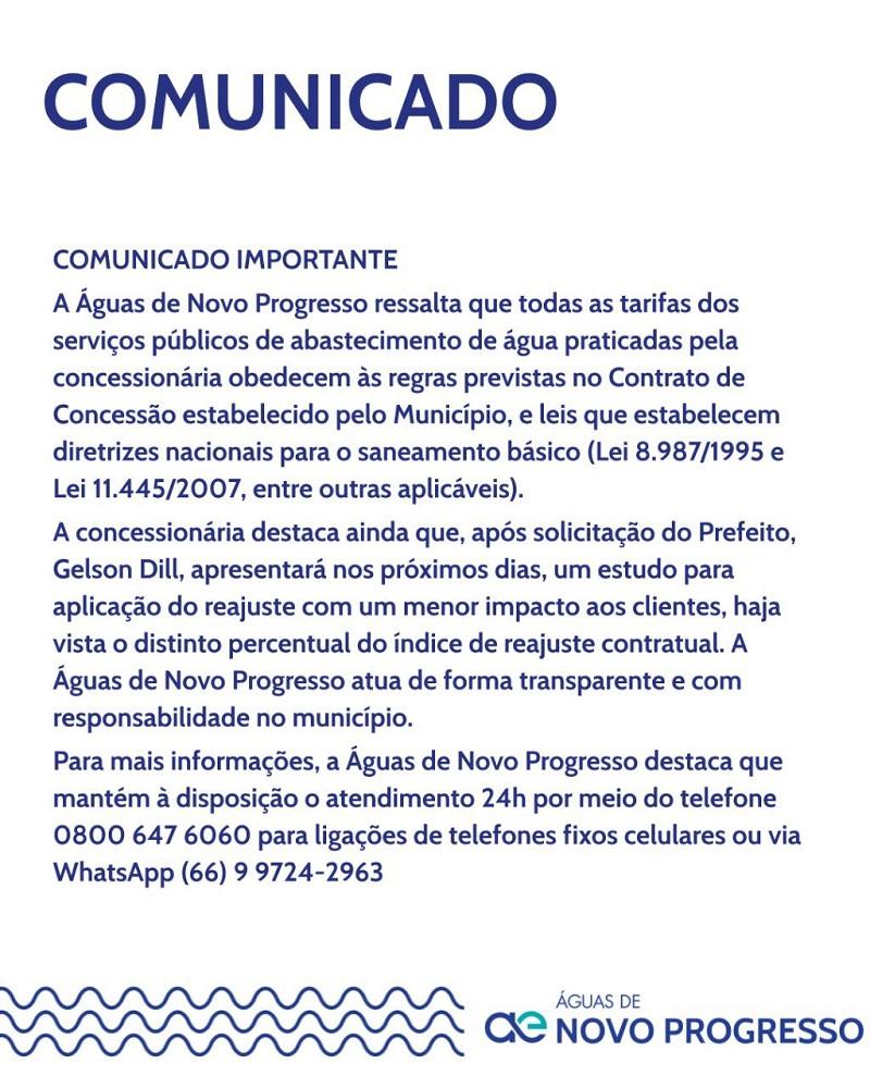 IMG-20210616-WA0323