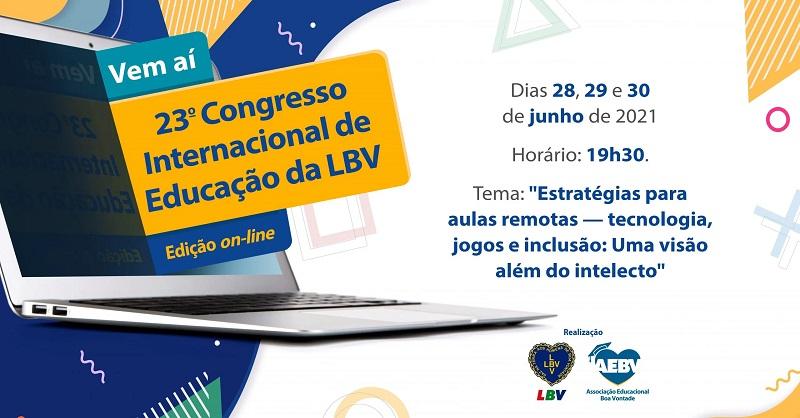 Vem-ai-23-Congresso-de-Educacao-da-LBV-Televisao-portugues-scaled