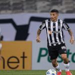 Atlético-MG leva empate da Chape e desperdiça chance de encostar na ponta do Brasileirão