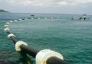 Cabo submarino Brasil-Europa inaugura na terça-feira (1º)