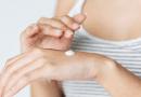 Filtro solar e hidratação ainda são os melhores cuidados com a pele durante o verão