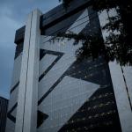 Inscrições para concurso do Banco do Brasil com 4.480 vagas terminam nesta quarta