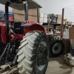 10 suspeitos são presos em Novo Progresso BA e Goiás por roubos de cargas de agrotóxicos e supermercados em 7 estados